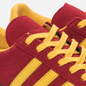 Кроссовки adidas Spezial Spirit Scarlet/Supplier Colour/Scarlet фото - 3