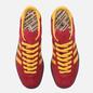 Кроссовки adidas Spezial Spirit Scarlet/Supplier Colour/Scarlet фото - 4