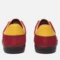 Кроссовки adidas Spezial Spirit Scarlet/Supplier Colour/Scarlet фото - 5