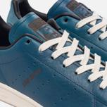 Мужские кроссовки adidas Originals Stan Smith Blue/Collegiate Navy/Chalk White фото- 5