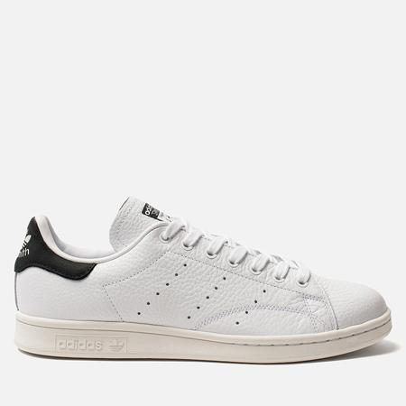 Мужские кроссовки adidas Originals Stan Smith Cloud White/Cloud White/Core Black