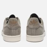 Кроссовки adidas Originals Stan Smith Trace Cargo/White фото- 3