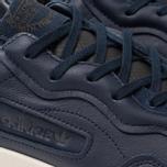 Мужские кроссовки adidas Originals Super Court Premiere Collegiate Navy/Legend Ink/Carbon фото- 6