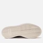 Мужские кроссовки adidas Originals Super Court Premiere Core Black/Core White/Cloud White фото- 4