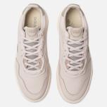 Мужские кроссовки adidas Originals Super Court Premiere Orchid Tint/Core White/Cloud White фото- 5