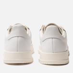 Мужские кроссовки adidas Originals Super Court Premiere White/Crystal White/Cloud White фото- 3