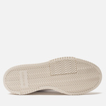 Мужские кроссовки adidas Originals Super Court Premiere White/Crystal White/Cloud White фото- 4