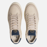 Мужские кроссовки adidas Originals Supercourt Clear Brown/Clear Brown/Collegiate Navy фото- 5