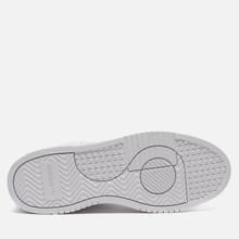 Мужские кроссовки adidas Originals Supercourt Cloud White/Cloud White/Core Black фото- 4