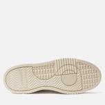 Мужские кроссовки adidas Originals Supercourt Crystal White/Chalk White/Off White фото- 4