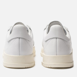 Мужские кроссовки adidas Originals Supercourt Premiere White/White/Core Black фото- 3