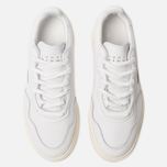 Мужские кроссовки adidas Originals Supercourt Premiere White/White/Core Black фото- 5