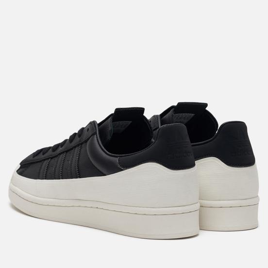 Мужские кроссовки adidas Originals Superstar MG Core Black/Off White/Core Black