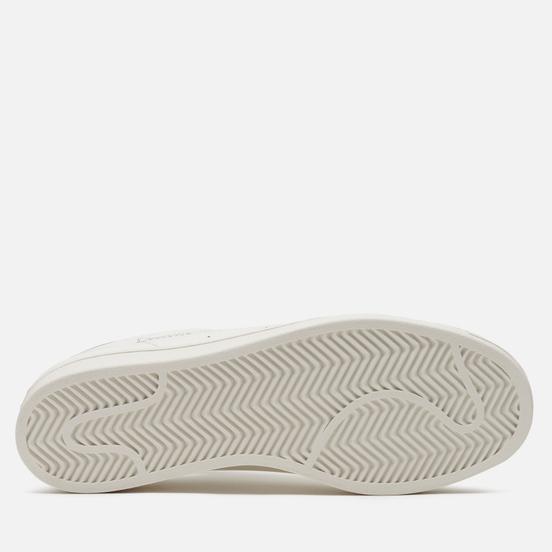 Мужские кроссовки adidas Originals Superstar Pure Key City Pack Footwear White/Core Black/Gold Metallic