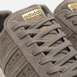 Кроссовки adidas Originals Superstar Ultrastar 80s Olive/Off White фото- 3