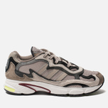 Мужские кроссовки adidas Originals Temper Run Light Brown/Grey Six/Core Black фото- 0