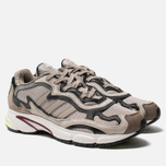 Мужские кроссовки adidas Originals Temper Run Light Brown/Grey Six/Core Black фото- 1