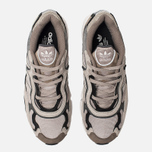Мужские кроссовки adidas Originals Temper Run Light Brown/Grey Six/Core Black фото- 5