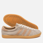 adidas Originals Tobacco Riviera Sneakers Sand photo- 2