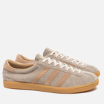 adidas Originals Tobacco Riviera Sneakers Sand photo- 1