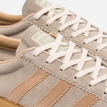 adidas Originals Tobacco Riviera Sneakers Sand photo- 5