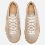 adidas Originals Tobacco Riviera Sneakers Sand photo- 4