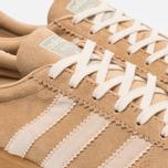 Кроссовки adidas Originals Tobacco Riviera Stpalnude/Carton фото- 5