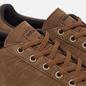 Мужские кроссовки adidas Spezial Tobacco Brown/Brown/Night Brown фото - 3