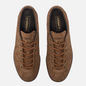 Мужские кроссовки adidas Spezial Tobacco Brown/Brown/Night Brown фото - 4