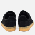 Кроссовки adidas Originals Topanga Core Black/Gum фото- 3