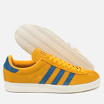 Кроссовки adidas Originals Topanga Gold/Dark Marine/Off-White фото- 2