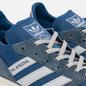 Мужские кроссовки adidas Spezial TRX Collegiate Royal/Clear Grey/Bluebird фото - 3