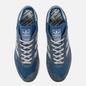 Мужские кроссовки adidas Spezial TRX Collegiate Royal/Clear Grey/Bluebird фото - 4