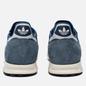 Мужские кроссовки adidas Spezial TRX Collegiate Royal/Clear Grey/Bluebird фото - 5