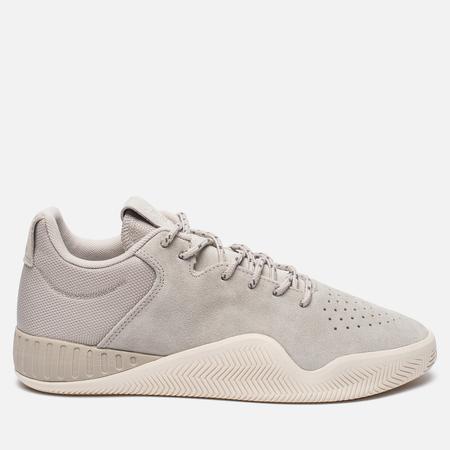 Мужские кроссовки adidas Originals Tubular Instinct Low Clear Brown/Clear Brown/Running White