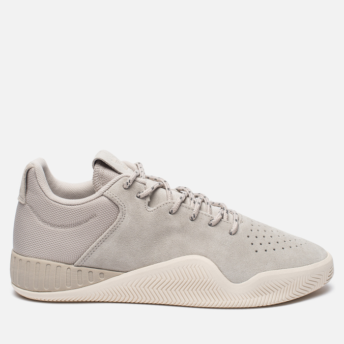 Мужские кроссовки adidas Originals Tubular Instinct Low Clear Brown/Clear Brown/Running White