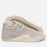 Мужские кроссовки adidas Originals Tubular Instinct Low Clear Brown/Clear Brown/Running White фото- 1