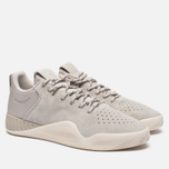 Мужские кроссовки adidas Originals Tubular Instinct Low Clear Brown/Clear Brown/Running White фото- 2