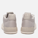 Мужские кроссовки adidas Originals Tubular Instinct Low Clear Brown/Clear Brown/Running White фото- 3
