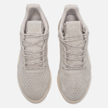 Мужские кроссовки adidas Originals Tubular Instinct Low Clear Brown/Clear Brown/Running White фото- 4