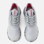 Мужские кроссовки adidas Originals Tubular Runner Charcoal/Solid Grey фото- 4