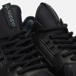 Мужские кроссовки adidas Originals Tubular Runner Core Black/Bold Onix фото- 5