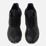 Мужские кроссовки adidas Originals Tubular Runner Core Black/Bold Onix фото- 4