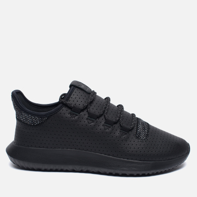 Adidas Originals Tubular Shadow Black/Grey