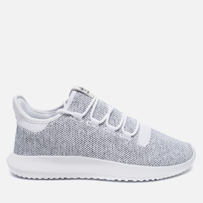 Adidas Originals Tubular Shadow Knit White/Black