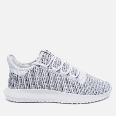 Adidas Originals Tubular Shadow Knit White/Black