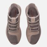Кроссовки adidas Originals Tubular Shadow Vapour Grey/Vapour Grey/Raw Pink фото- 4