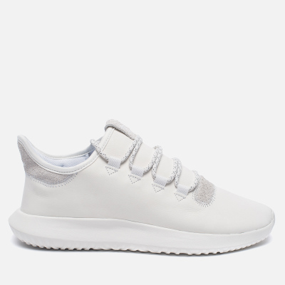 Adidas Originals Tubular Shadow White/White
