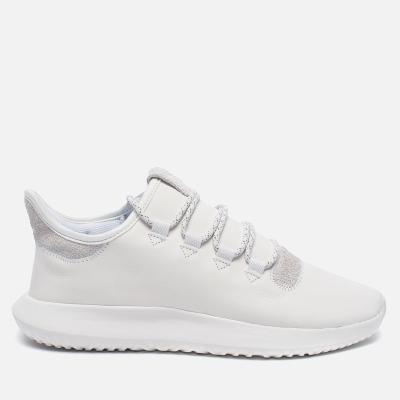 Adidas Originals Tubular Shadow White/White