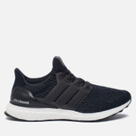 Мужские кроссовки adidas Ultra Boost 3.0 Core Black/Core Black/Grey фото- 0